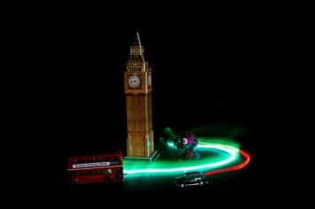 6,6_AdrianFernandez_London