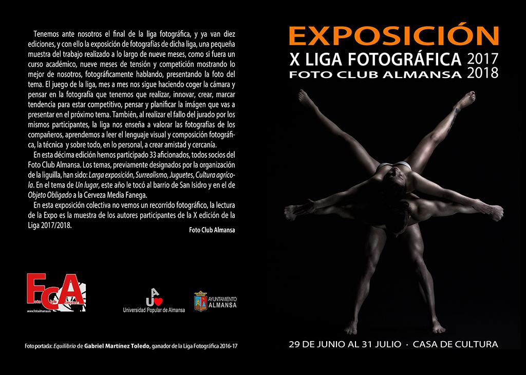 Expo_XLiga