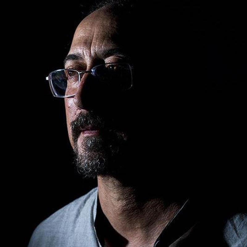 Carlos Hernández_Web