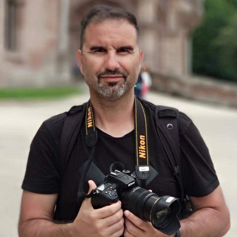 Francisco Javier Riscos_Web