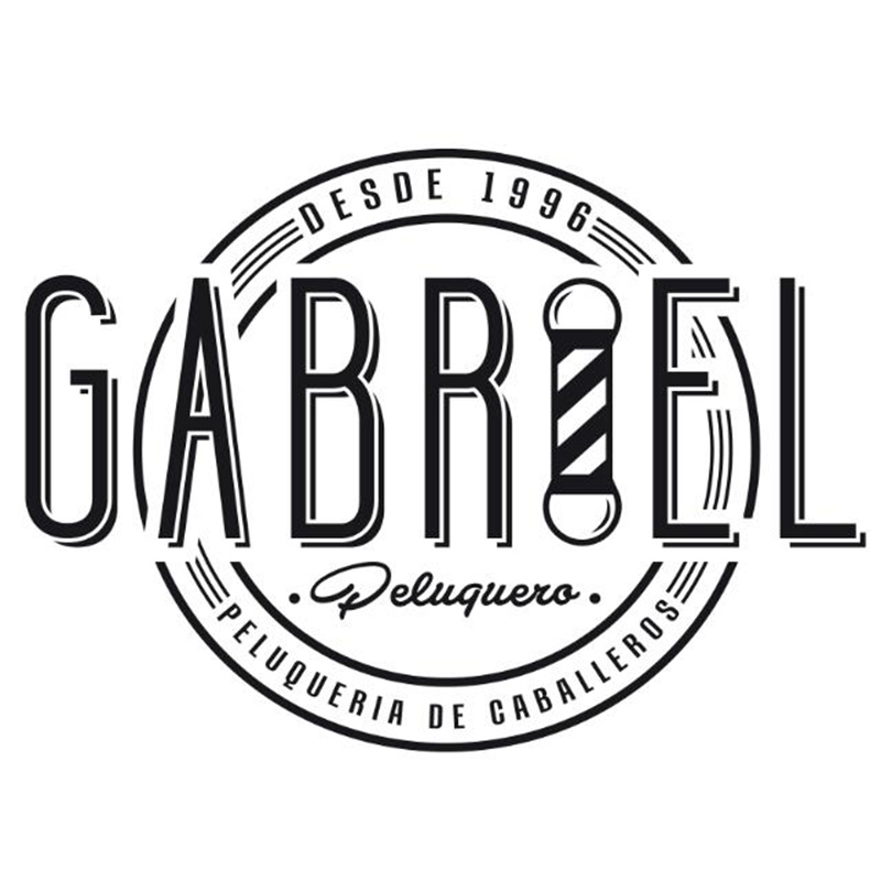Gabriel Martínez_Web