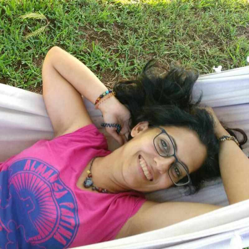 Isabel Milán_Web