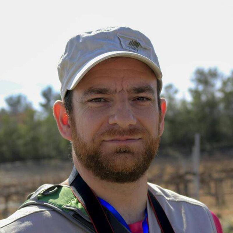 Miguel Ángel Gómez_Web