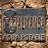 5,25_AdrianFernandez_Privatizacion
