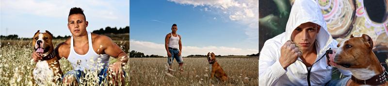 Gabriel Matinez Toledo-Mayo-serie-Amigos...para todo-web