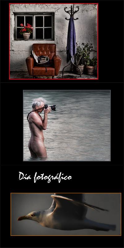 MAHuerta_día_fotográfico_web