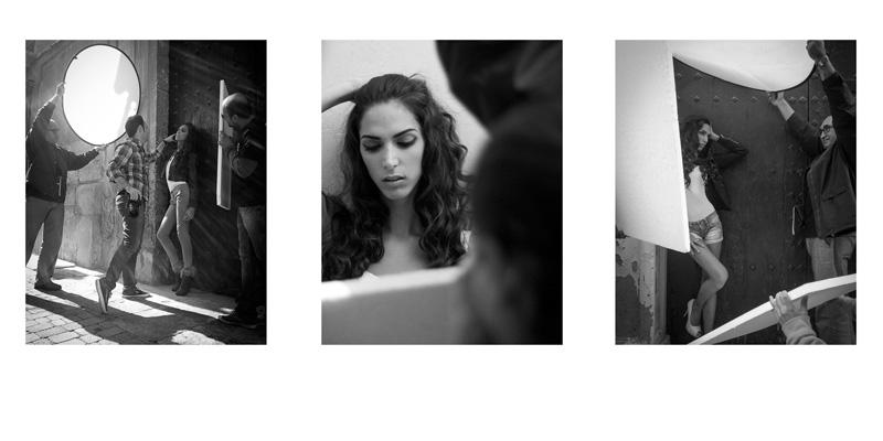 sesion de fotos _isa milan_web